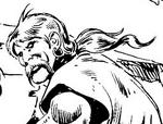 Ormon (Earth-616) from Savage Sword of Conan Vol 1 234 001