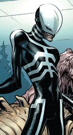 Patient Zero (Earth-616) from Spider-Man Deadpool Vol 1 8 001