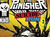 Punisher: War Zone Vol 1 23