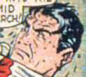 Quentin Ford (Earth-616) from Marvel Mystery Comics Vol 1 80 001