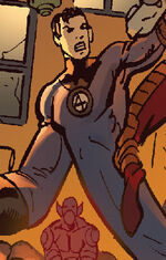Reed Richards (Earth-94274) from Sub-Mariner Vol 2 6 0001