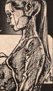 File:Shari (Earth-791) from Marvel Preview Vol 1 15 001.png