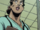 Sonya Focarile (Earth-616) from Mosaic Vol 1 2 001.png