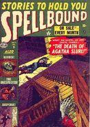 Spellbound Vol 1 9