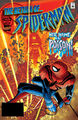 Spider-Man Vol 1 64.jpg