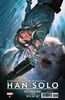 Star Wars Age of Rebellion - Han Solo Vol 1 1 Greatest Moments Variant