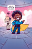 Star Wars Lando Vol 1 1 Skottie Young Variant