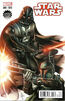 Star Wars Vol 2 1 Limited Edition Comix Exclusive Variant