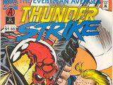 Thunderstrike Vol 1 22