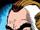Troy Fishburne (Earth-616)