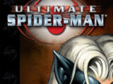 Ultimate Spider-Man Vol 1 82
