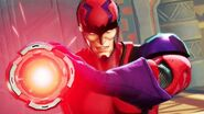 Ulysses Klaw (Earth-TRN765) from Marvel Ultimate Alliance 3 The Black Order