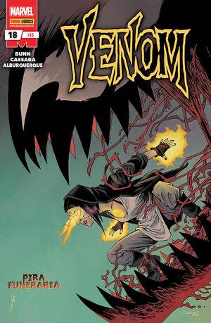 Venom35