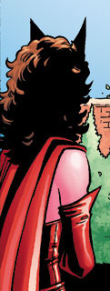 Wanda Maximoff (Earth-10101) from Exiles Vol 1 83 001