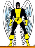 Warren Worthington III (Earth-8110) from What If? Vol 1 29 0001