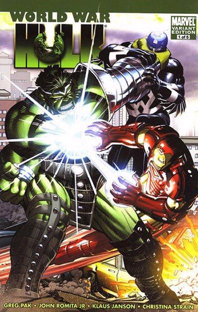 World War Hulk Vol 1 1 Variant.jpg