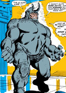 Aleksei Sytsevich (Earth-616) from Incredible Hulk Vol 1 124 0001