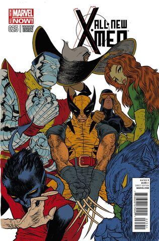 File:All-New X-Men Vol 1 25 Grampa Variant.jpg