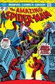 Amazing Spider-Man Vol 1 136.jpg
