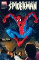 Amazing Spider-Man Vol 1 518.jpg