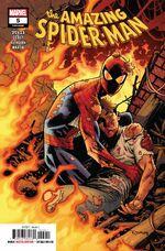 Amazing Spider-Man Vol 5 5