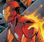 Anthony Stark (Earth-15061) from U.S.Avengers Vol 1 2 0001