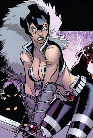 File:Ava'Dara Naganandini (Earth-616) from Amazing X-Men Vol 2 5 001.jpg