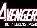 Avengers: The Children's Crusade Vol 1