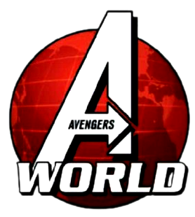 File:Avengers World (2014) Logo.png