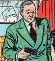 Bellard from Kent Blake of the Secret Service Vol 1 1.png