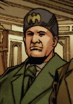 Benito Mussolini (Earth-13410) X-Treme X-Men Vol 2 11 001
