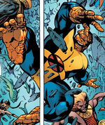 Benjamin Grimm (Earth-92459) from Uncanny X-Men Vol 1 462 0001