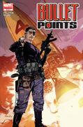 Bullet Points Vol 1 3