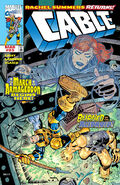 Cable Vol 1 65
