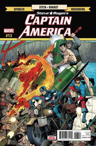 File:Captain America Steve Rogers Vol 1 13.jpg