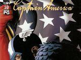 Captain America Vol 4 10