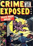 Crime Exposed Vol 2 12