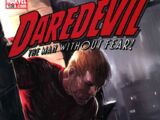 Daredevil Vol 2 106