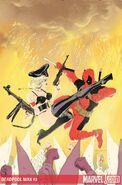 Deadpool Max Vol 1 3 Textless