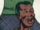 Dwight Jones (Earth-616) from The 'Nam Vol 1 28 001.png