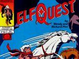 Elfquest Vol 1 7