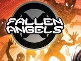 Fallen Angels Vol 2 4