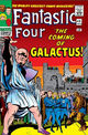 Fantastic Four Vol 1 48.jpg