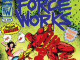 Force Works Vol 1 10