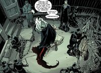 Frederick Abberline (Earth-616) from Thunderbolts Vol 1 167 0002