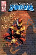 Friendly Neighborhood Spider-Man Vol 1 8