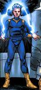 Gabe Acheron (Earth-616)