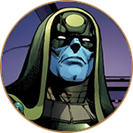 Guardians of the Galaxy Instant-Expert Essential-pages Ronan-616-icon
