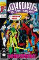 Guardians of the Galaxy Vol 1 17.jpg
