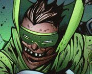 Harvel Elder (Earth-13264) from Inhumans Attilan Rising Vol 1 4 0001